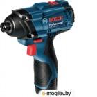 Профессиональный гайковерт Bosch GDR 120-LI Professional (0.601.9F0.000)