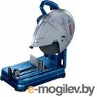 Bosch GCO 20-14 0601B38100