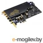 ASUS Xonar Essence STX PCI-E