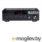 AV-ресивер Yamaha R-N402 / (ZU99820 (Black)