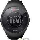Часы для спорта Polar M200 Black