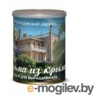 BontiLand Воронцовский дворец, пальма из Крыма 415065