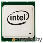 Intel® Xeon® E5-2650V2/2.60 GHz/Socket 2011/20MB