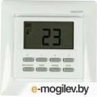 Терморегулятор для теплого пола Rexant RX-527H / 51-0568 (белый)