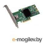 LSI Logic SAS9240-4i SGL