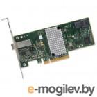 LSI Logic SAS9300-4i4e SGL