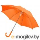 UNIT Promo Orange