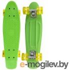 Atemi Penny Board APB-1.15 Green