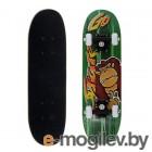 Maxcity MC Monkey Mini-board
