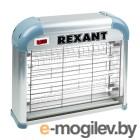 Rexant 71-0036
