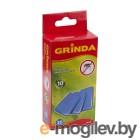 Grinda 30шт 68530-H30 - пластины