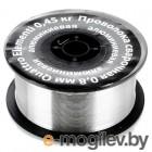 Quattro Elementi проволока сварочная алюминиевая 0.8mm 0.45kg 770-391