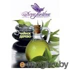 Dona Jerdona Чайное дерево с маслом кокоса 400гр 6980
