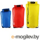 OverBoard Dry Bag Multipack Divider Set OB1032MP