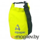 Aquapac 731 TrailProof Drybag 7L with Shoulder strap