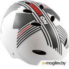 Maxcity Sport Elite XL