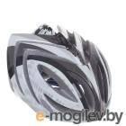 GRAFFITI OT-T23 Black-White 1224208