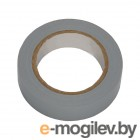 Rexant 0.18 x 19mm х 20m Grey 09-2808