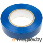 Rexant 19mm х 25m Blue 09-2205