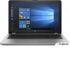 HP 250 G6 1XN78EA Intel Core i3-6006U 2.0 GHz/4096Mb/500Gb/DVD-RW/AMD Radeon R5/Wi-Fi/Cam/15.6/1366x768/Windows 10 64-bit