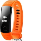 Huawei Honor Band 3 Orange