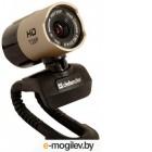 Defender G-lens 2577 HD