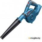 Bosch GBL 18 V-120 06019F5100