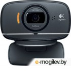 веб-камеру  Logitech HD WebCam B525