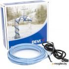 Теплый пол электрический Devi DEVIpipeheat DPH-10 (14м)