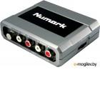 USB-интерфейс Numark STEREO|iO
