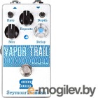 Педаль электрогитарная Seymour Duncan Vapor Trail Analog Delay
