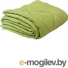 Angellini 3с420б 200x205, зеленый