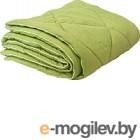 Angellini 3с414б 140x205, зеленый