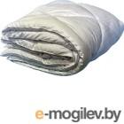 Одеяло Angellini 5с322о 200x220, белый