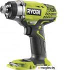 Ударный винтоверт Ryobi R18ID3-0
