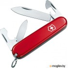 Нож Victorinox Recruit 0.2503 Red