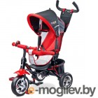 Caretero Toyz Timmy Red