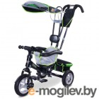 Caretero Toyz Derby Green
