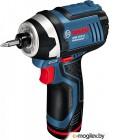 Профессиональный гайковерт Bosch GDR 10.8-LI Professional (0.601.9A6.901)
