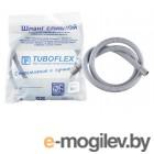 Шланг сливной М в упаковке (евро слот) 2,5 м, TUBOFLEX
