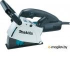 Профессиональный штроборез Makita SG1251J