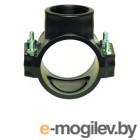Хомут 32х1/2 Unidelta (Фитинги: Обеспечивают отличную герметичность, при создании распределительных систем под давлением.)