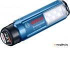 Фонарь аккумуляторный GLI 12V-300 (без аккумулятора) (BOSCH)