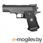 Galaxy G.10 Colt 1911 PD mini Black