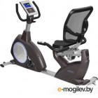 Oxygen Fitness Satori RB HRC