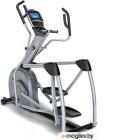 Vision Fitness S7100 HRT