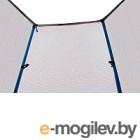 Защитная сетка для батута Sundays Acrobat-D435 (без металлических стоек)