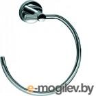 Кольцо для полотенца Bisk 01178