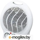 Тепловентилятор ENGY EN-514 электрический, настольный
