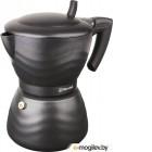 Гейзерные кофеварки RONDELL RDA-432